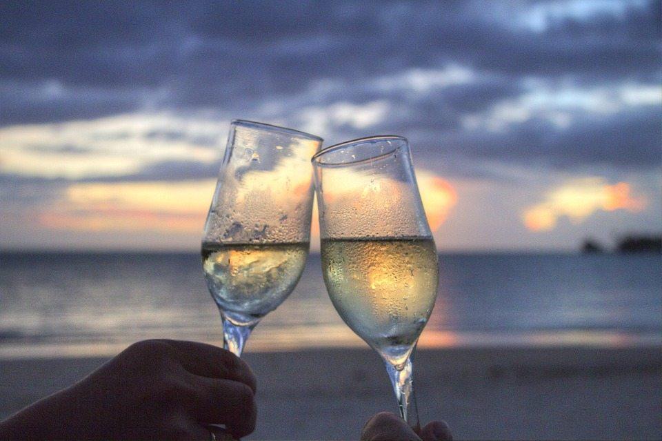 How Can A Fiji Honeymoon Cure Your Post Wedding Blues Raiwasa